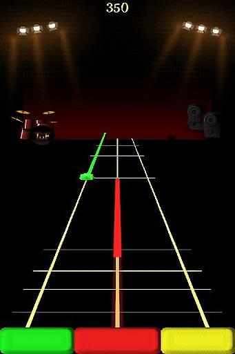 吉他高手截图3