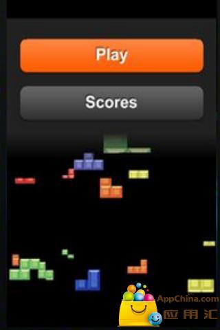 經典遊戲產品- Battle.net 商店