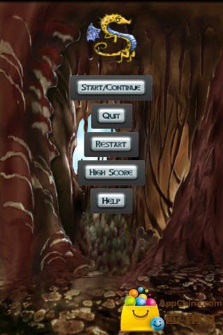 部落風暴 v 1.6.0 - 角色扮演 - Android 應用中心 - 應用下載|軟體下載|遊戲下載|APK下載|APP下載