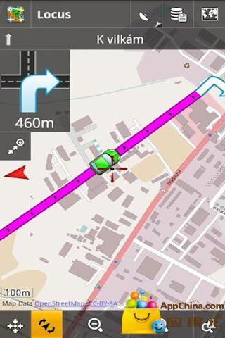 玩生活App|轨迹地图免費|APP試玩