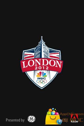 NBC奥运会