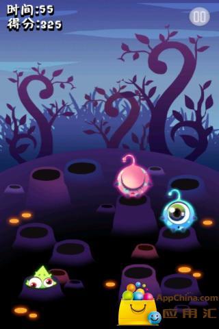 玩益智App|《咕噜星球》免費|APP試玩