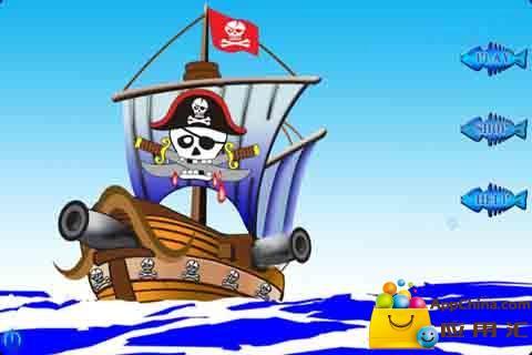 刺客信条:海盗奇航 - 安卓游戏 - 当乐网
