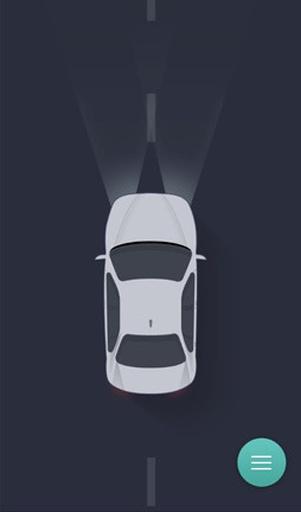 Flo-驾驶分析