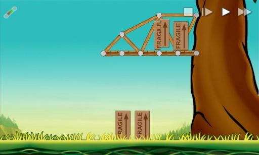 简单物理截图1