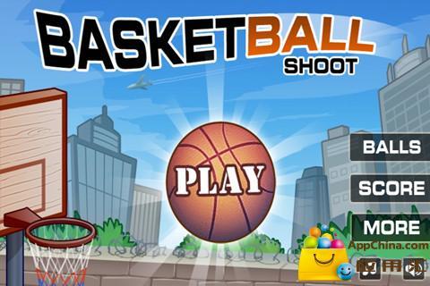 GameBox籃球數據記錄 - Facebook