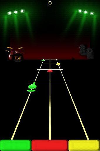 吉他高手截图0
