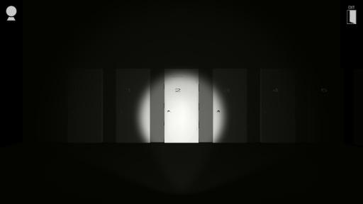 微光截图4