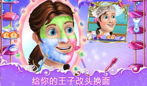 pk10龙虎自动投注软件玩法体彩