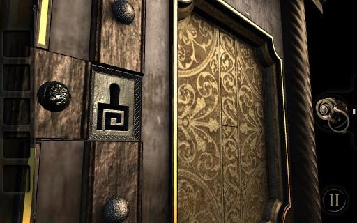 未上锁的房间 亚洲版截图1