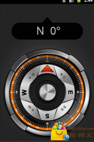 玩遊戲App|指南针免費|APP試玩