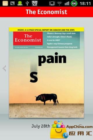 经济学人下载_怎么下载经济学人