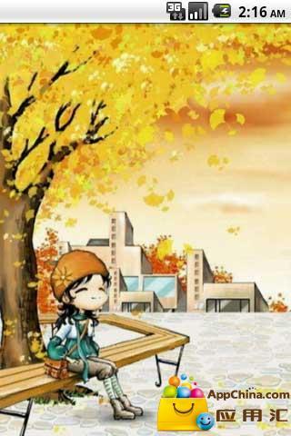 童话故事03