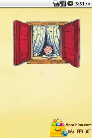 童话故事08