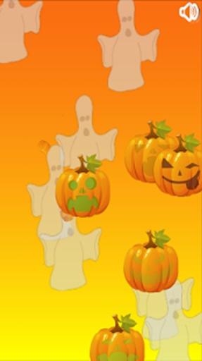 Halloween Pumpkins Pop下载 Halloween Pumpkins Pop安卓版下载