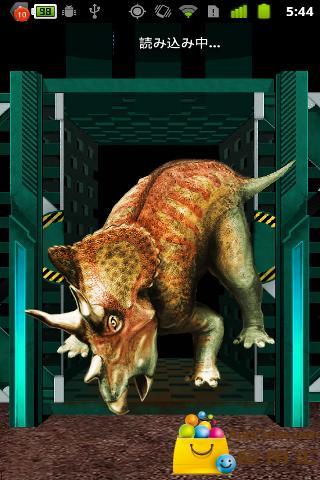 玩模擬App|恐龙统治免費|APP試玩
