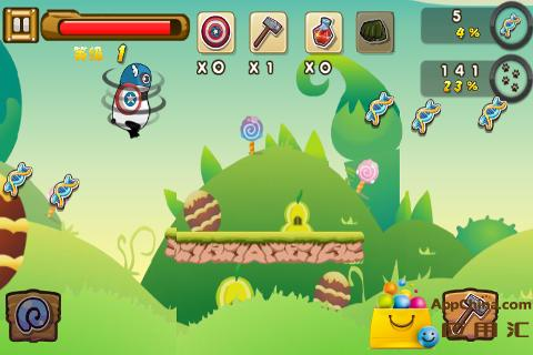 candy crush saga 破解android 免root - 玩APPs - Photo Online-攝影 ...