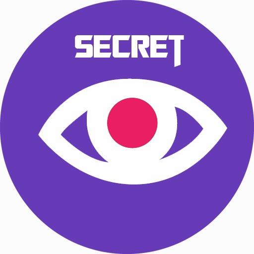 秘密录像机