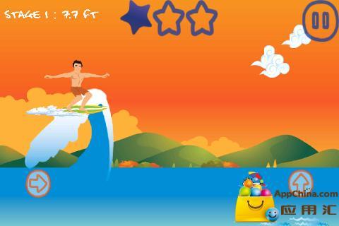 免費下載益智APP|冲浪男孩 app開箱文|APP開箱王