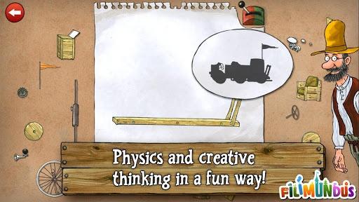 帕特森的发明完整版截图2