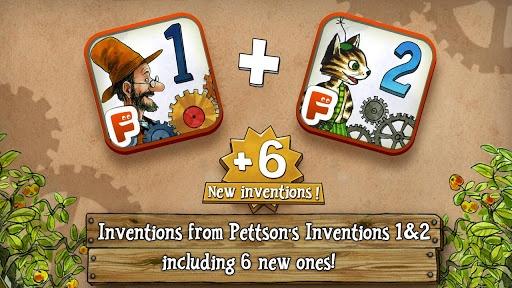 帕特森的发明完整版截图4