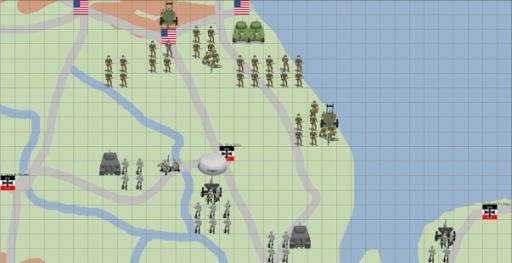 Command Blocks Mod MCPE