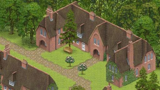 心灵花园:维多利亚 扩展包