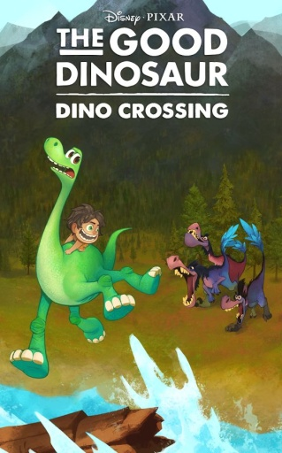 恐龙当家截图4