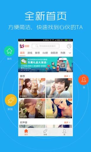 Pick a Piggy app|討論Pick a Piggy app - APP試玩 - ...