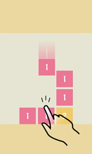 Can Your Puzzle? : Make 11截图3