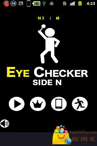 測視力app - 首頁 - 電腦王阿達的3C胡言亂語