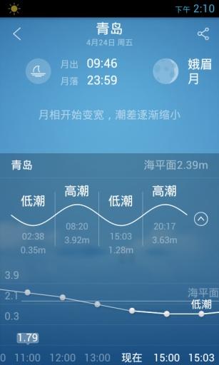 天氣  遊戲資料庫   AppGuru 最夯遊戲APP攻略情報