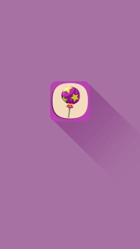 玩購物App|零食汇免費|APP試玩