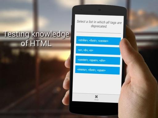 书的HTML截图1