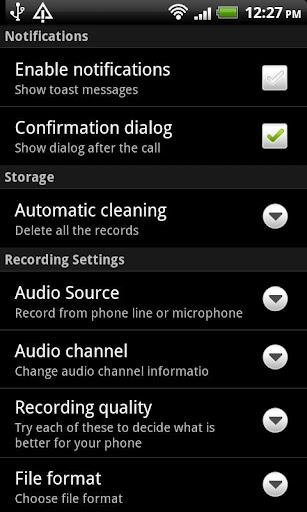玩通訊App|通话记录专业版免費|APP試玩