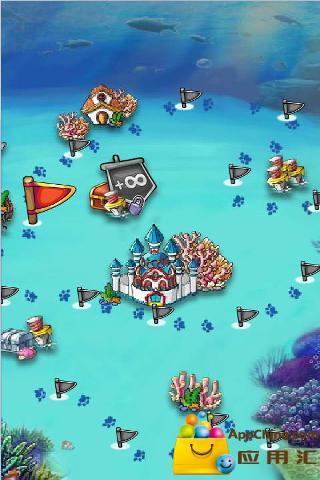 深海总动员截图3
