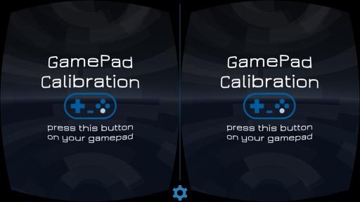虚拟现实射击:Hardcode截图2