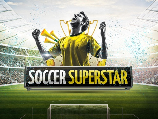 2016世界杯足球明星截图0