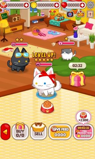 动物朱迪:猫咪护理截图5
