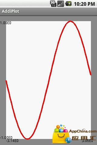 Addi 高级数学辅助器截图3