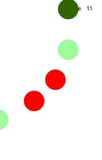 运动物体视力,锻炼反射神经的游戏~Cross Ball~