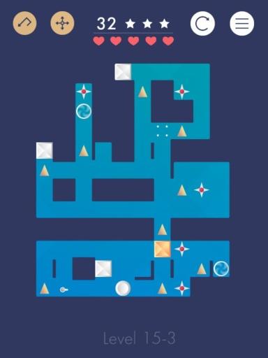 我的迷宫:疯狂谜题截图3