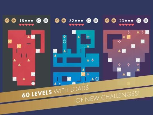 我的迷宫:疯狂谜题截图4