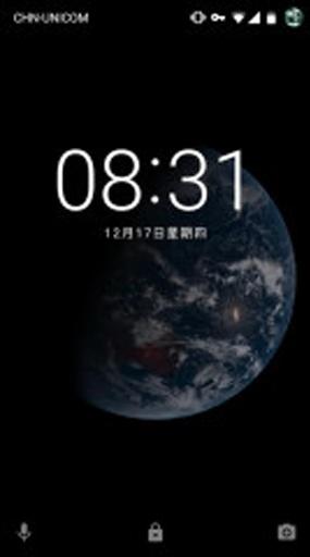 馒头地球截图0
