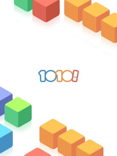 1010!截图4