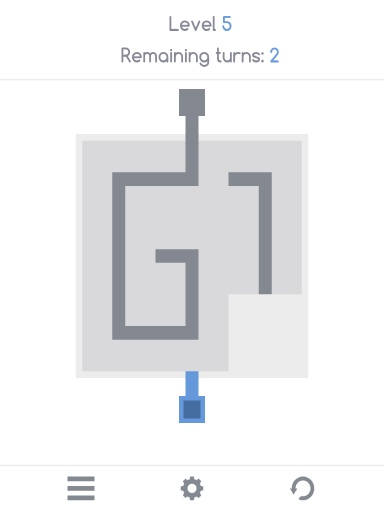 发光的路径截图3