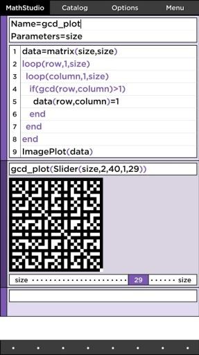 数学宝典截图3