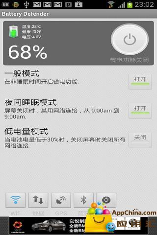手機裡的吃電怪獸?超耗電App合集- Yahoo奇摩3C科技