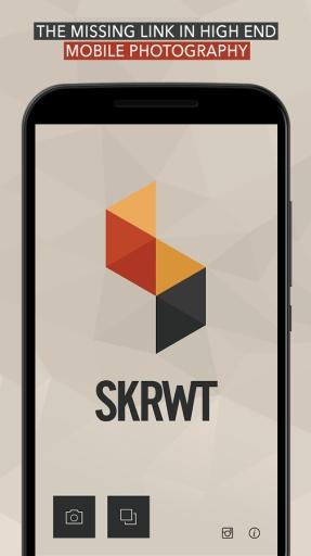 SKRWT截图0