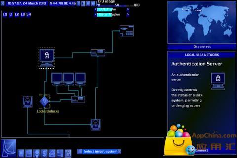 玩益智App|上行黑客免費|APP試玩